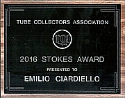 TCA_Stokes_Award_bb