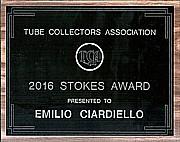 TCA_Stokes_Award_bb